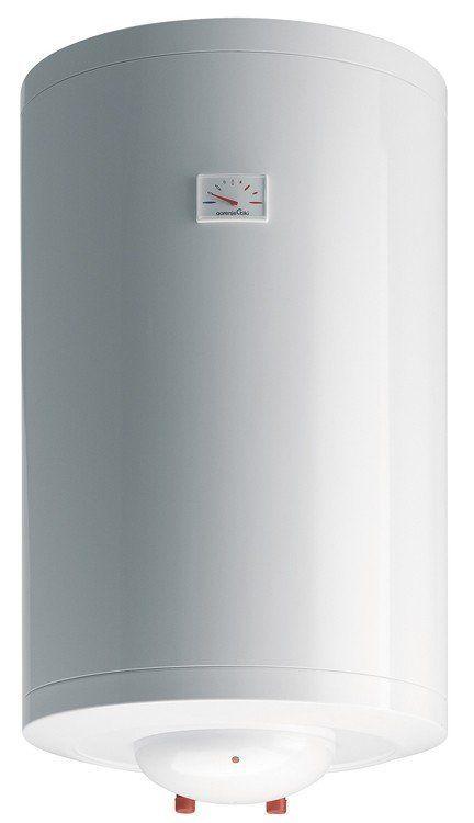 Накопительный водонагреватель GORENJE TGU150B6