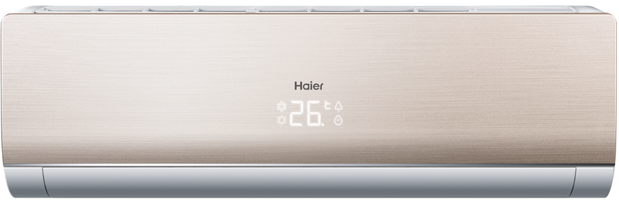 Сплит-система HAIER AS12NS2ERA-G / 1U12BS3ERA