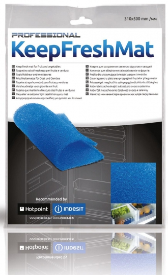 Keepfreshmat INDESIT c00092295