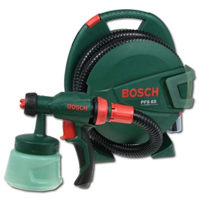 ����������������� Bosch PFS 65