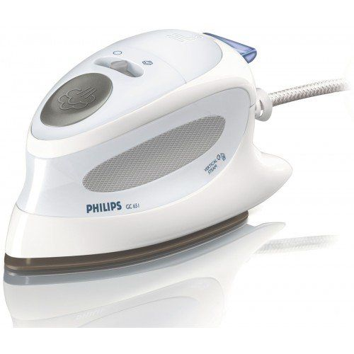 Утюг PHILIPS gc 651/02