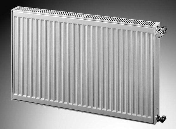 Радиатор отопления Dia Norm Ventil Compact 22-300- 700