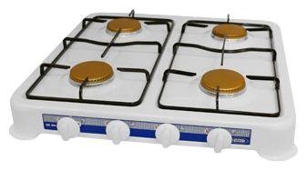 Настольная плита ENERGY EN-004