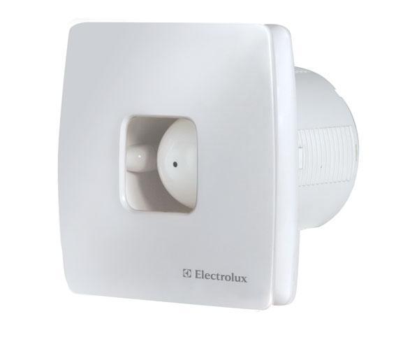 Вытяжной вентилятор Electrolux EAF - 100TH