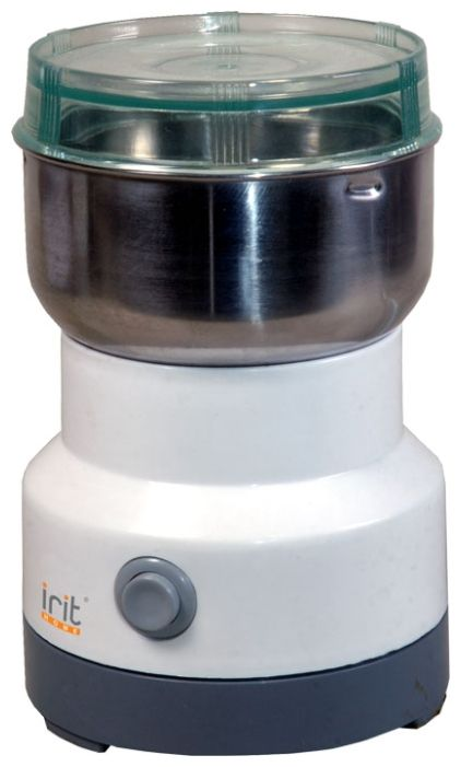 Кофемолка IRIT IR-5016
