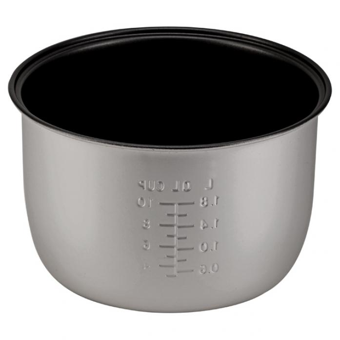 Чаша для мультиварки VIGOR hx-3750
