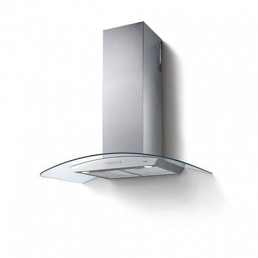 BEST SIGMA60Нерж.сталь/стекло07PA4800