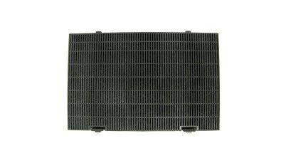 Фильтр угольный MBS F-002 для ABELIA/ERICA/GARTENZIA