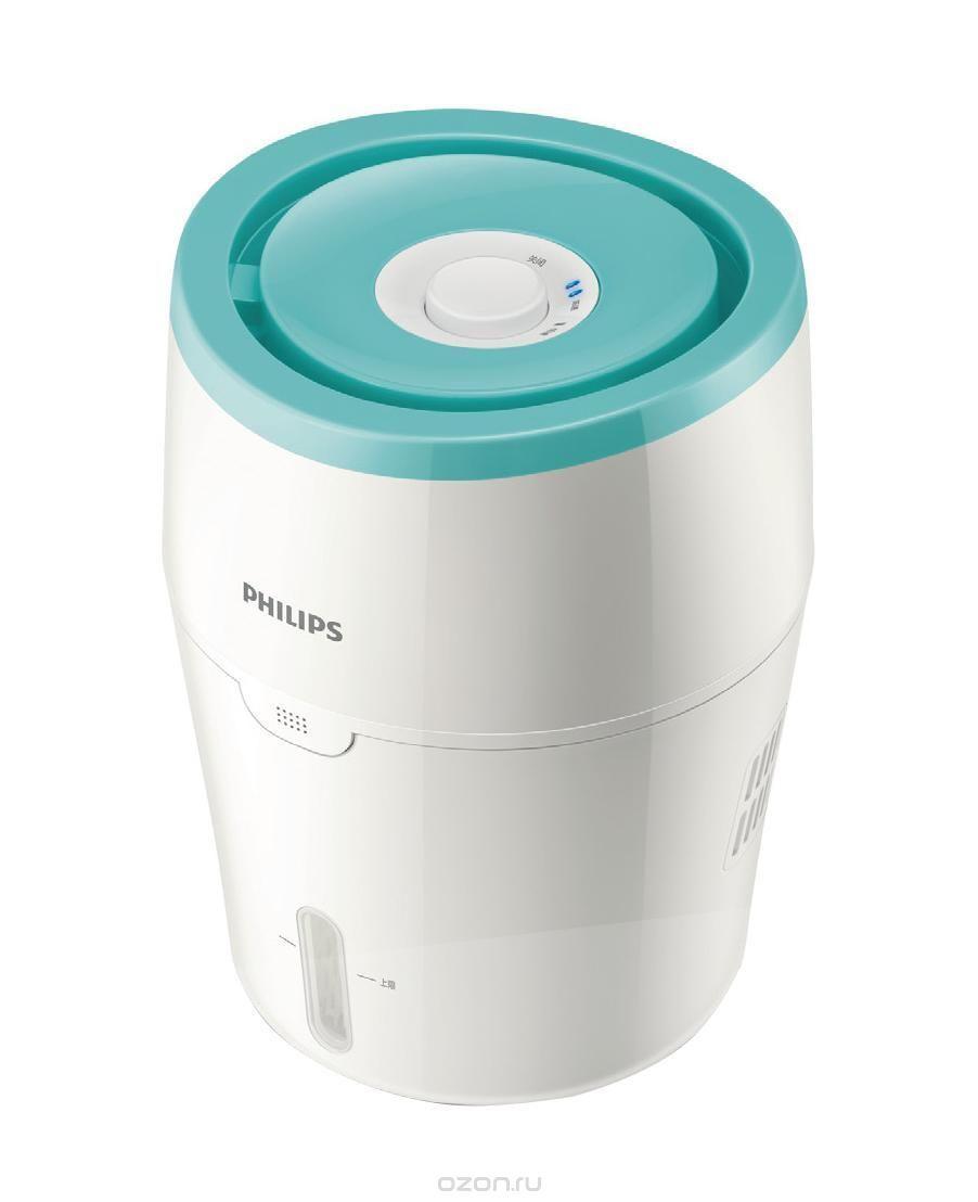 Увлажнитель воздуха Philips HU 4801/01