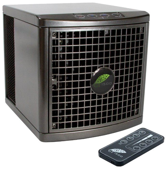 Очиститель воздуха Winia AWM-40PTVC