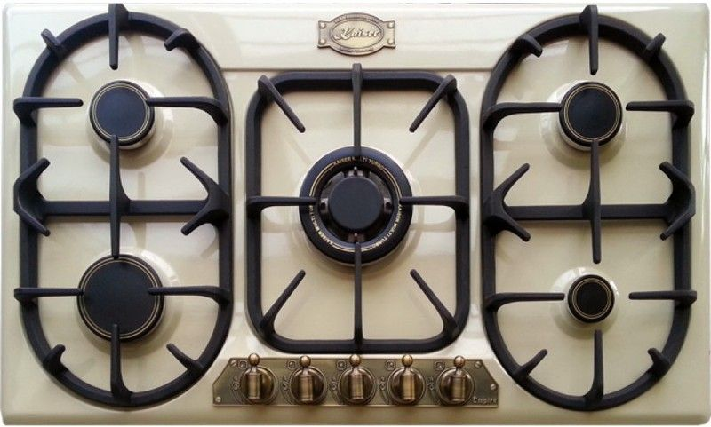 Посудомоечная машина Miele G 4760 SCVi