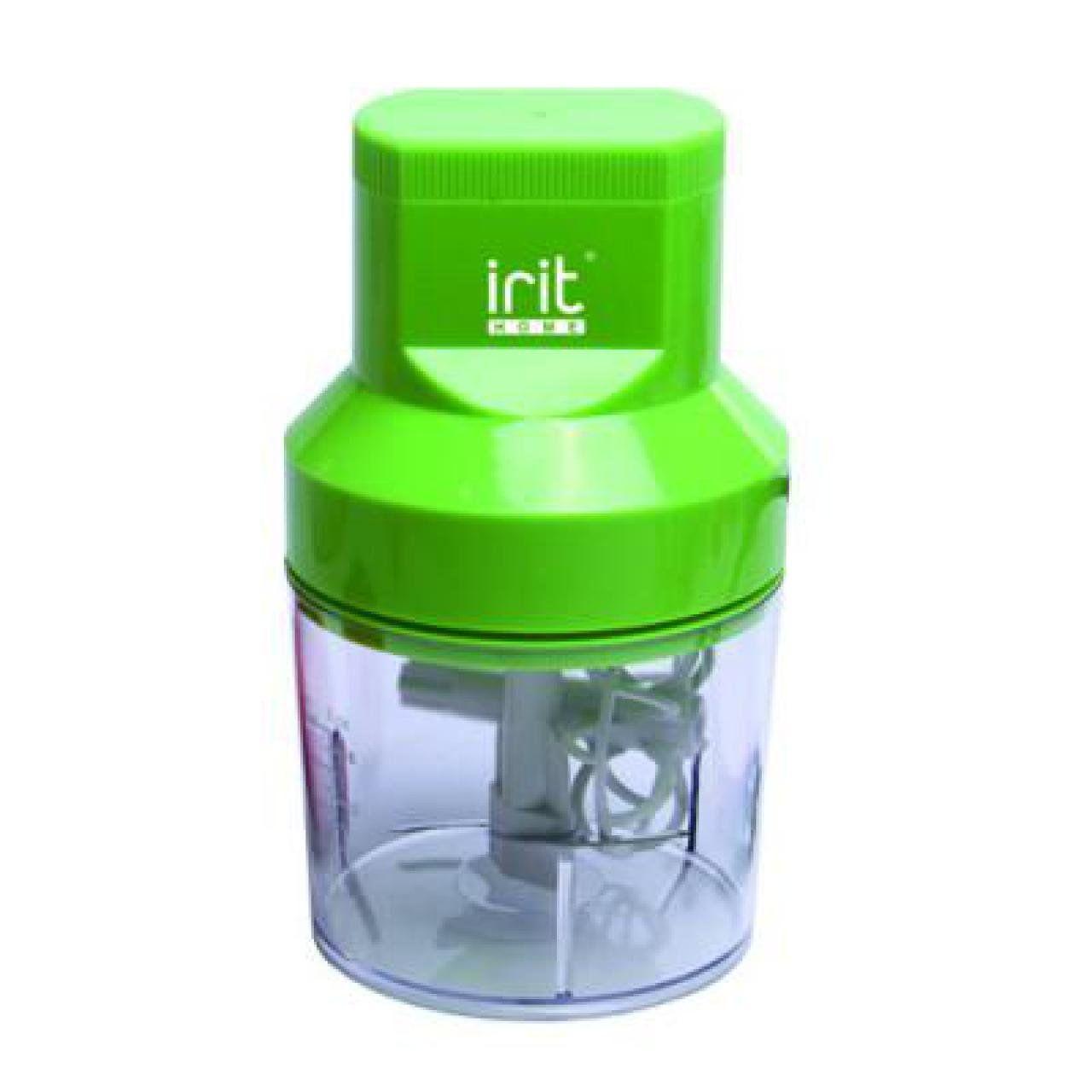 ������������ IRIT IR-5041