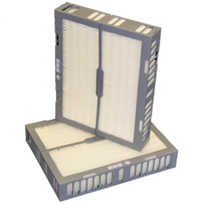 Губка увлажняющая BONECO air-o-swiss filter matt для 2041/2051/2071