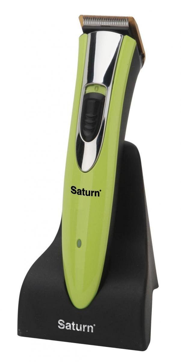 ������� ��� ������� Saturn ST-HC 7381 Green
