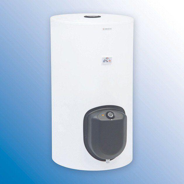 Накопительный водонагреватель DRAZICE ОКСЕ 300 NTRR / 3 6kw