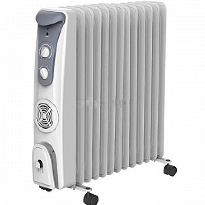 Радиатор TIMBERK TOR 31.2409 QB