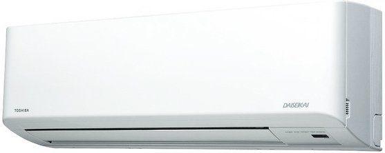 Сплит-система TOSHIBA ras-22n3kvr-e inverter