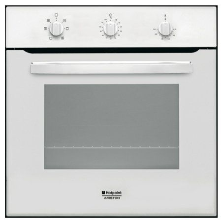 Духовой шкаф HOTPOINT-ARISTON 7o fh 51 wh ru/ha