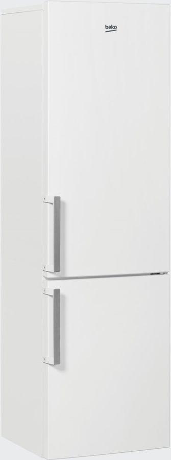 Холодильник BEKO RCSK 379M21W