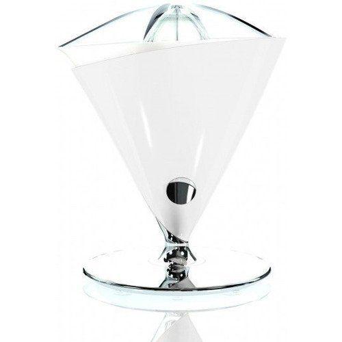 Соковыжималка BUGATTI juicer vita white