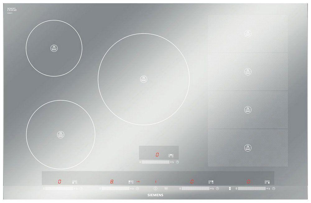 Siemens EH879SP17E цена 2016