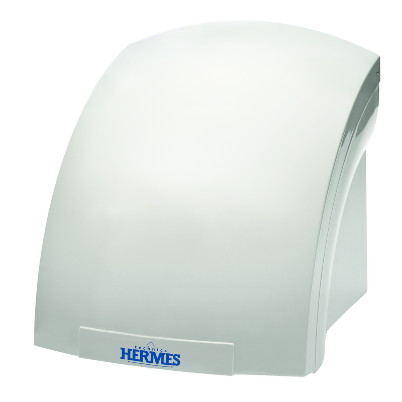������� ��� ��� HERMES TECHNICS HT-HD105L