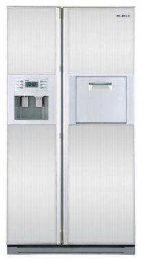 Samsung RS-21 FLAT холодильник samsung rs57k4000sa