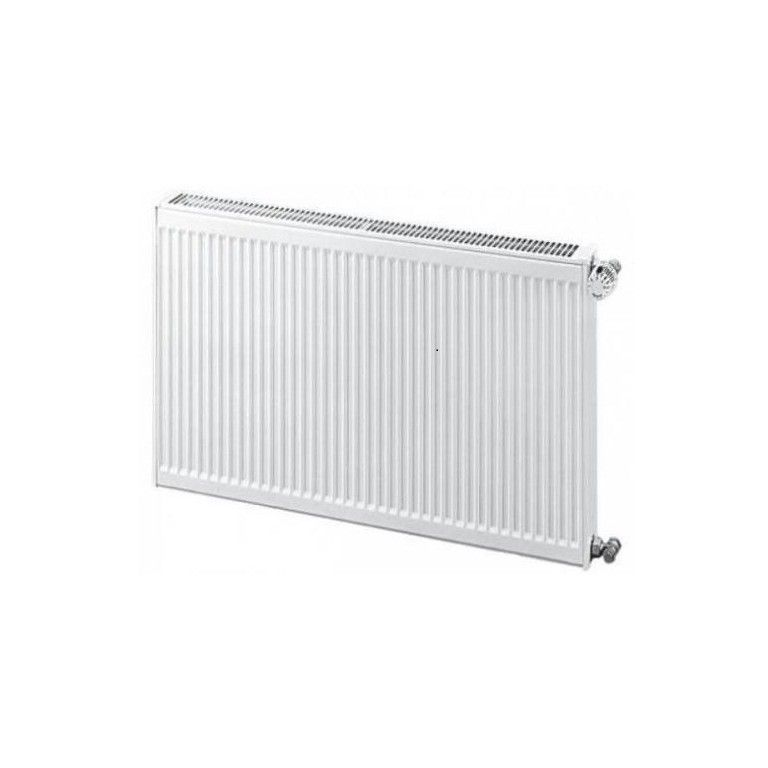 Радиатор отопления Dia Norm Ventil Compact 22-300- 400