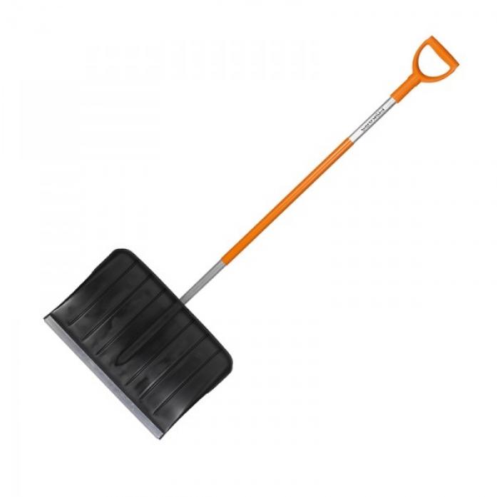 Скрепер для уборки снега FISKARS SnowXpert 143001