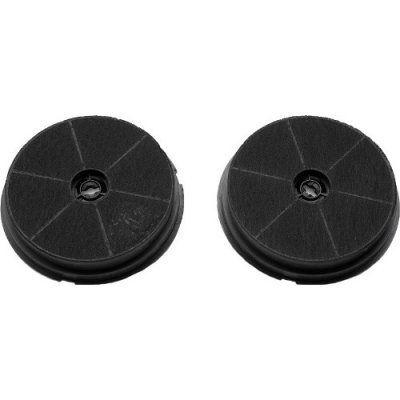 Аксессуары и фильтры для вытяжек SMEG FLT6