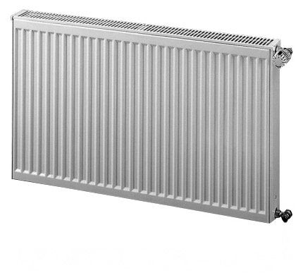 Радиатор отопления DIA NORM ventil compact 11-300-1400