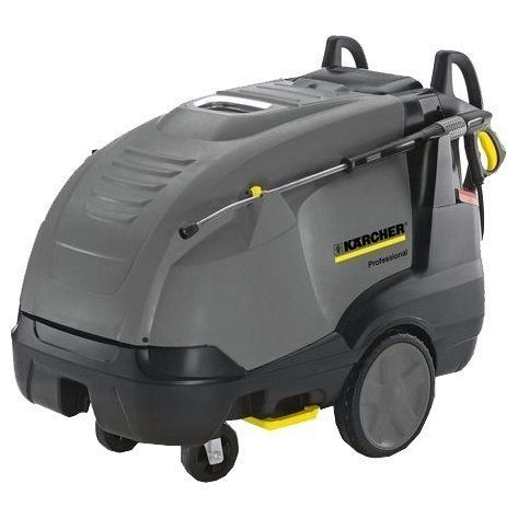 Минимойка KARCHER hds 8/18-4 mx