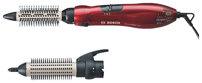 Bosch PHA 2302
