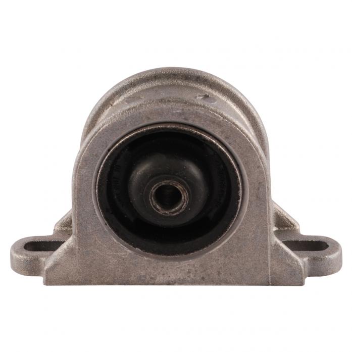 Опора двигателя ВАЗ 2121 Россия 21210-1001020-82