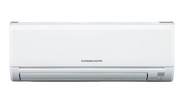 Сплит-система MITSUBISHI ELECTRIC MS-GF25 VB