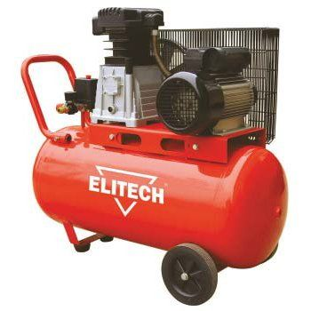 ���������� Elitech ��� 50/360/2.2