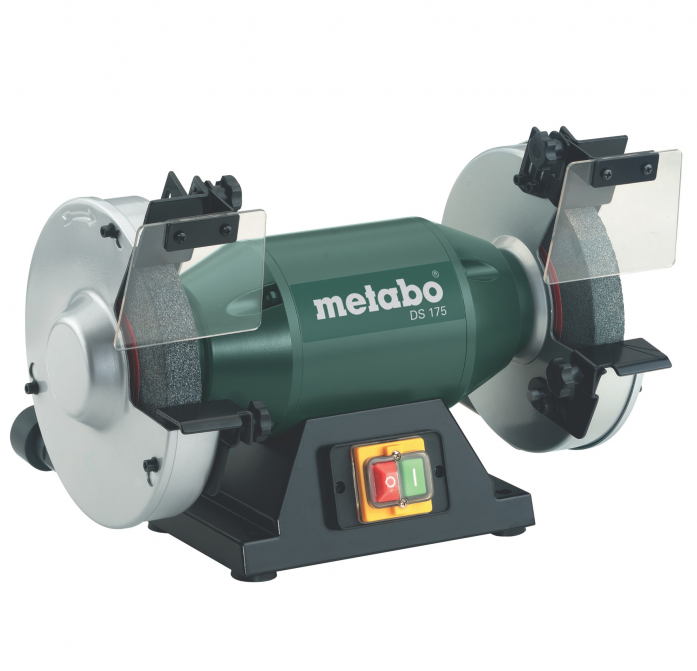 ������ METABO DS 175 619175000