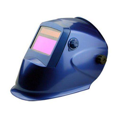 Маска сварщика хамелеон RedVerg RD-WM 605 (АСФ600GB)