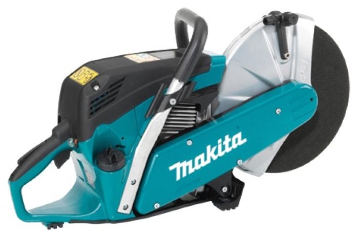 �������� Makita EK 6101