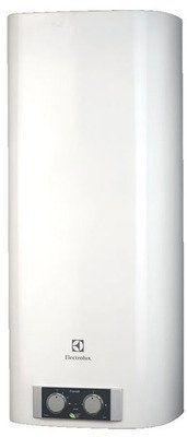 Наливной водонагреватель ELECTROLUX ewh 50 formax
