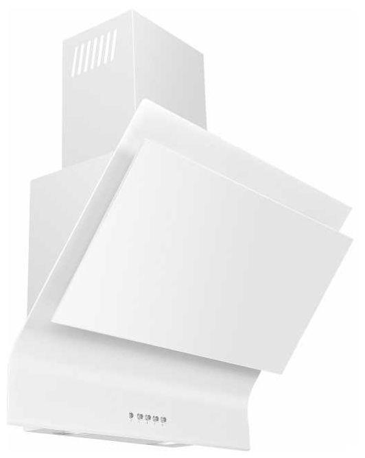 Вытяжка LEX opera 500 white