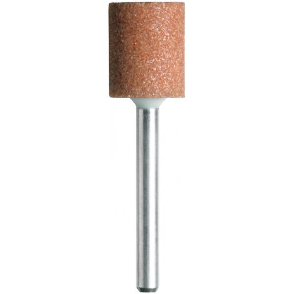 Шлифовальный камень DREMEL 932 (26150932ja)