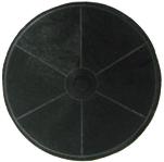 Фильтр угольный MBS F-016 для CROCUS/LAURUS