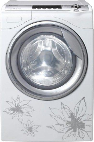 Daewoo Electronics DWD-UD2412K стиральная машина daewoo electronics dwd ud 2413 k