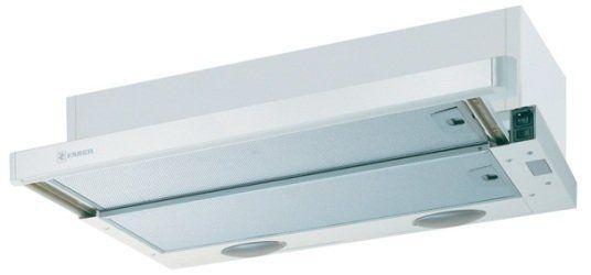 Faber Flexa HIP W A 50 faber flexa glass m6 w a60 white