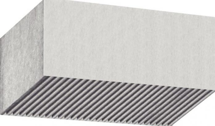 Сменный угольный фильтр NEFF Z 5170 X1