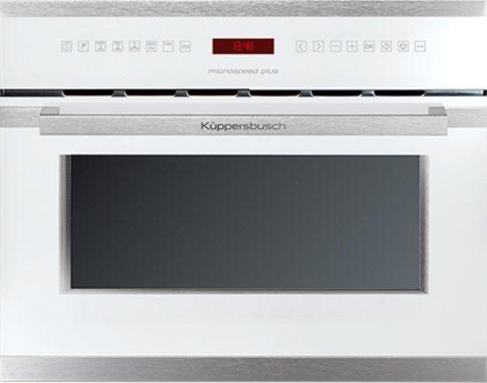 ������������ ��������� KUPPERSBUSCH EKDG6550.0W1