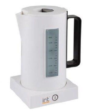 Электрочайник IRIT IR-1227