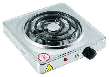 Настольная плита Irit IR-8102