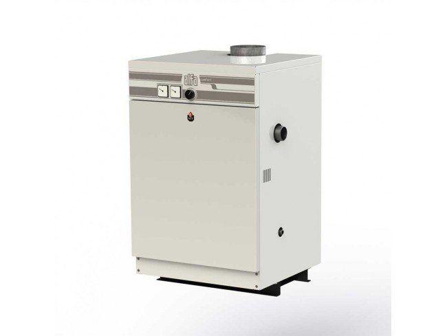Отопительный котел ACV Alfa Comfort 40 v15 (32 кВт)
